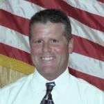 Ken Kuter Code Enforcement